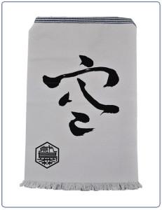長帆前掛け―長野県のお客様
